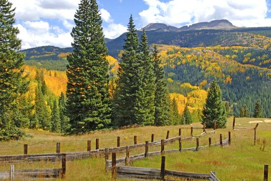 john-alves-old-wooden-fence-and-autumn-colors-in-the-san-juan-mountains-of-colorado