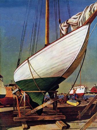 john-atherton-dry-dock-may-25-1946