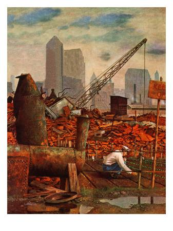 john-atherton-junkyard-garden-april-26-1947