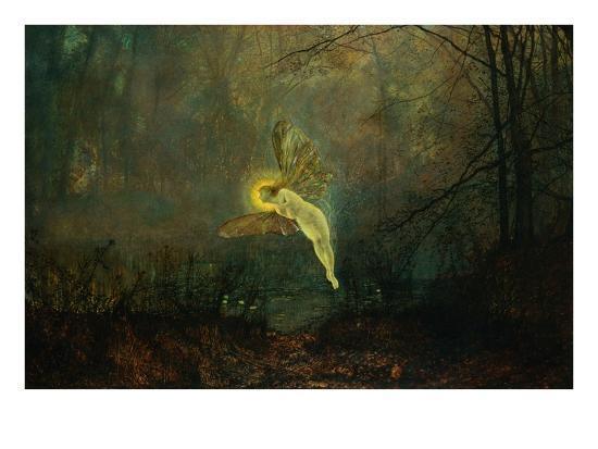 john-atkinson-grimshaw-midsummer-night