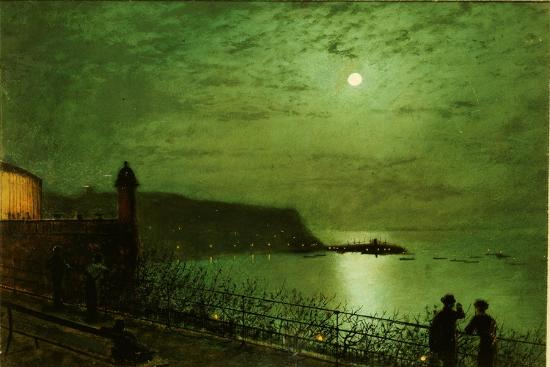john-atkinson-grimshaw-scarborough-by-moonlight-from-the-steps-of-the-grand-hotel