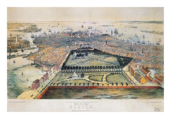 john-bachmann-boston-1850