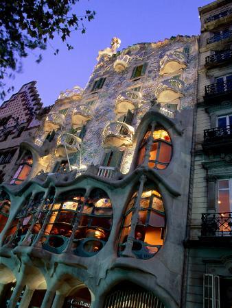 john-banagan-casa-batllo-exterior-barcelona-spain