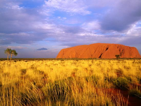 john-banagan-uluru-uluru-kata-tjuta-national-park-northern-territory-australia