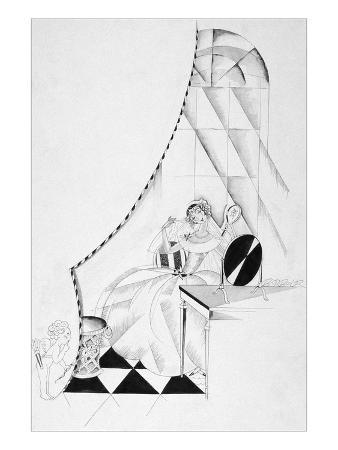 john-barbour-vogue-october-1922