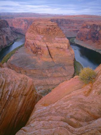 john-barger-usa-arizona-glen-canyon-national-recreation-area-horseshoe-bend-on-the-colorado-river