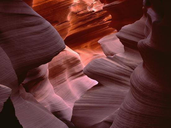 john-barger-usa-arizona-navajo-tribal-park-erosion-of-navajo-sandstone-of-lower-antelope-canyon
