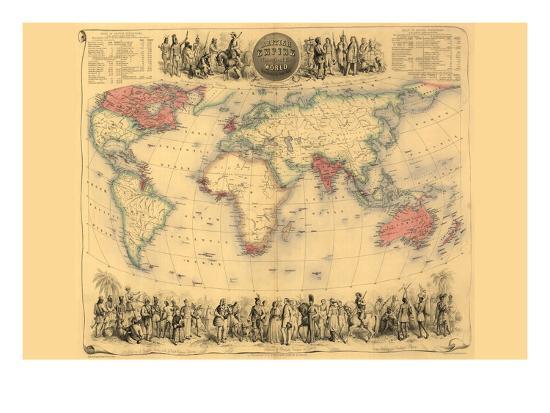 john-bartholemew-british-empire-throughout-the-world