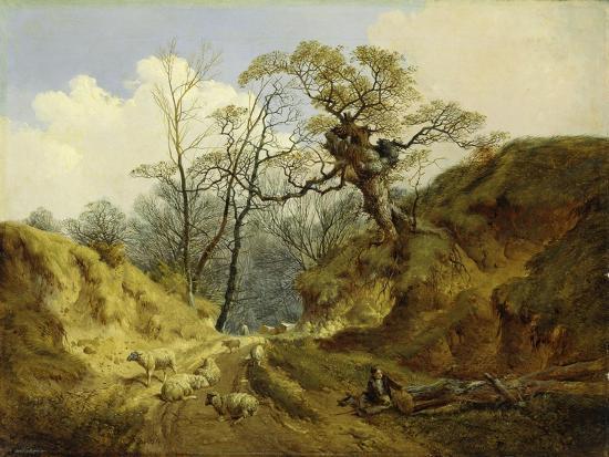 john-berney-ladbrooke-crown-point-whitlingham-near-norwich-1855