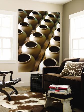 john-borthwick-clay-pots