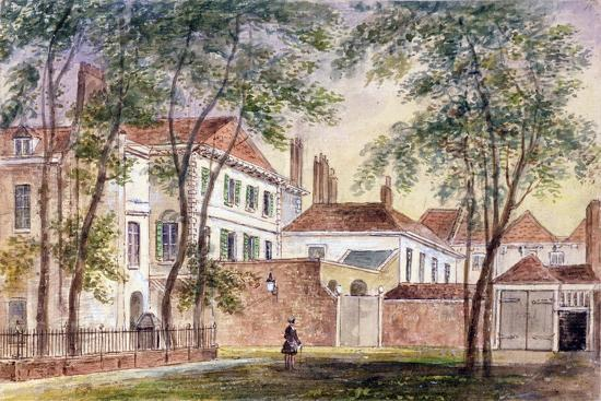 john-bromley-view-of-the-house-and-museum-of-the-late-duchess-of-portland-1715-1785-1796
