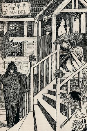 john-byam-liston-shaw-death-and-the-maiden-1895