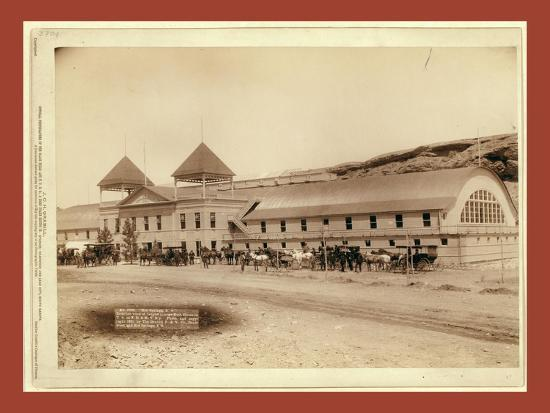 john-c-h-grabill-hot-springs-s-d-exterior-view-of-largest-plunge-bath-house-in-u-s-on-f-e-and-m-v-r-y