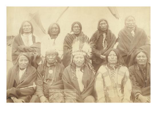 john-c-h-grabill-lakota-chiefs