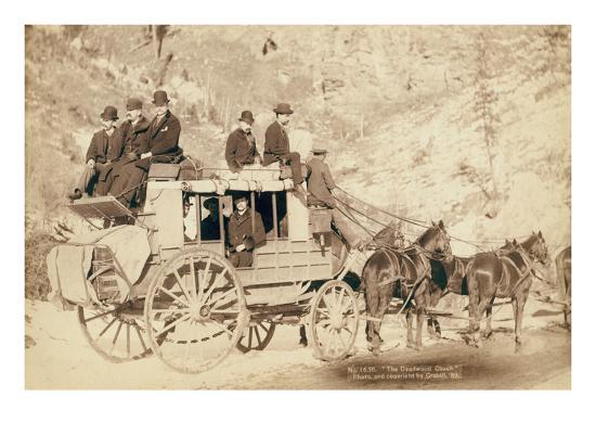 john-c-h-grabill-the-deadwood-coach