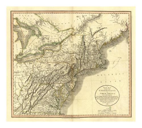 john-cary-new-york-vermont-new-hampshire-c-1806