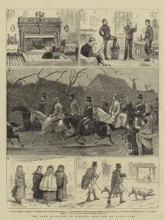 john-charles-dollman-the-land-agitation-in-ireland-sketches-at-ballinrobe