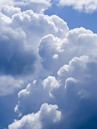 john-churchman-cloud-formations