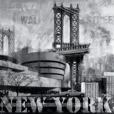 john-clarke-new-york-city