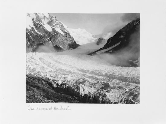 john-claude-white-the-source-of-the-river-teesta-1903-04