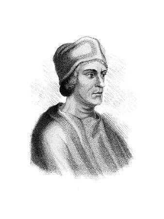 john-colet-english-clergyman-and-educational-pioneer