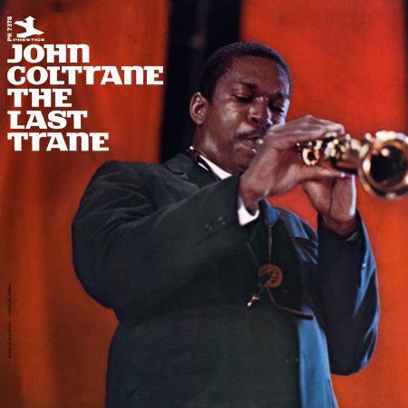 john-coltrane-the-last-trane