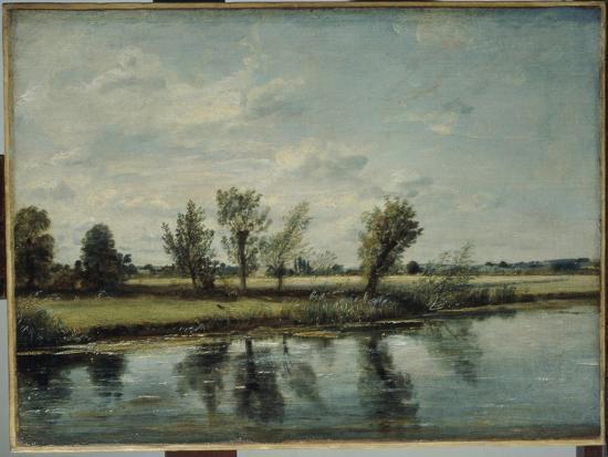 john-constable-water-meadows-near-salisbury-wiltshire