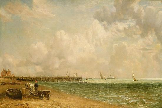 john-constable-yarmouth-jetty