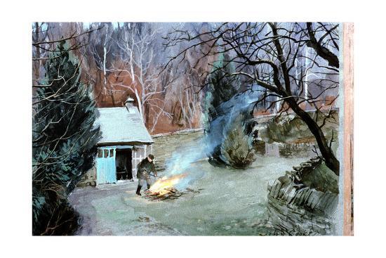 john-cooke-lakeland-bonfire-1996