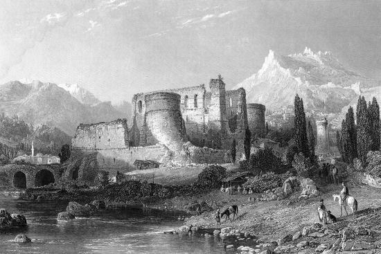john-cousen-pergamos-19th-century