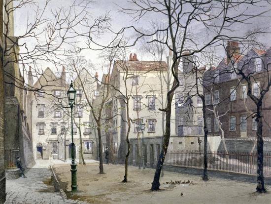 john-crowther-barnard-s-inn-london-1888