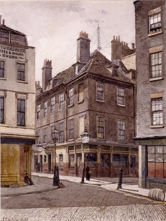 john-crowther-king-street-stepney-london-1886