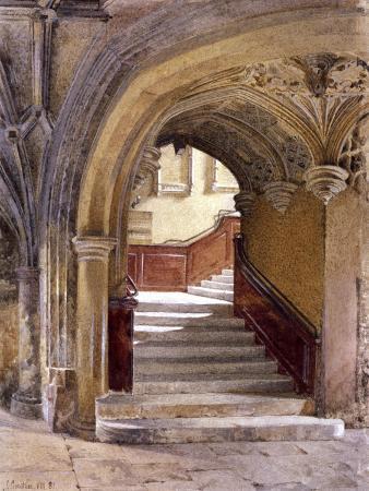 john-crowther-lincoln-s-inn-chapel-london-1881