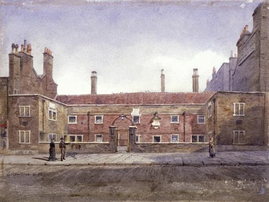 john-crowther-stafford-alms-houses-gray-s-inn-road-london-1882