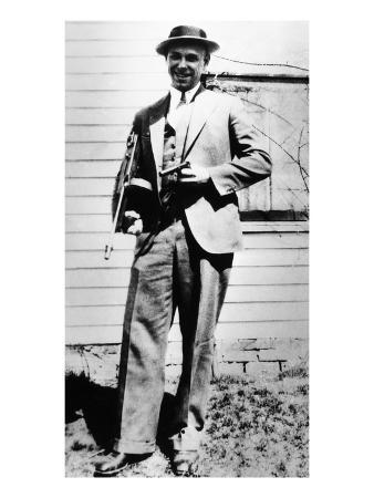 john-dillinger-1903-1934