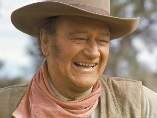 john-dominis-actor-john-wayne-during-filming-of-western-movie-the-undefeated