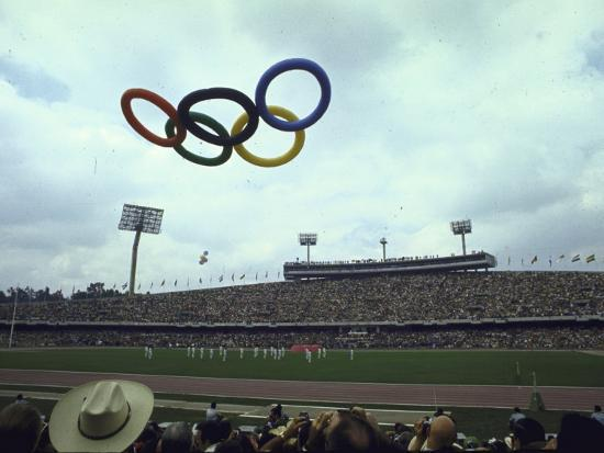 john-dominis-balloons-in-the-shape-of-the-olympic-rings-being-released-at-the-summer-olympics-opening-ceremonies