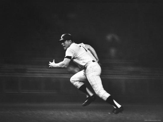 john-dominis-baseball-player-mickey-mantle