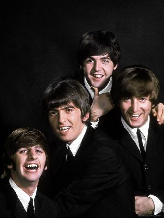 john-dominis-members-of-singing-group-the-beatles-john-lennon-paul-mccartney-george-harrison-and-ringo-starr
