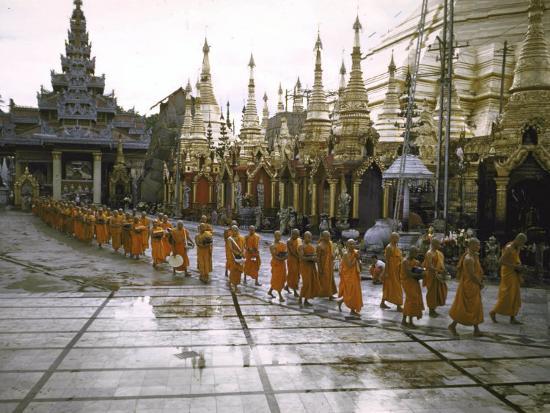 john-dominis-procession-of-buddhist-monks-shwe-dagon-pagoda-ceremonies-marking-2-500th-anniversary-of-buddhism