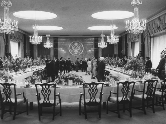 john-dominis-state-department-dining-room-set-for-formal-luncheon-in-honor-of-president-betancourt-of-venezuela