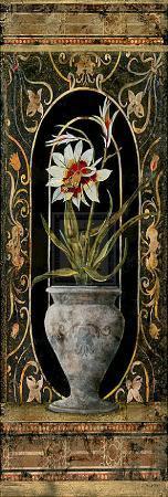 john-douglas-blanco-botanical-i