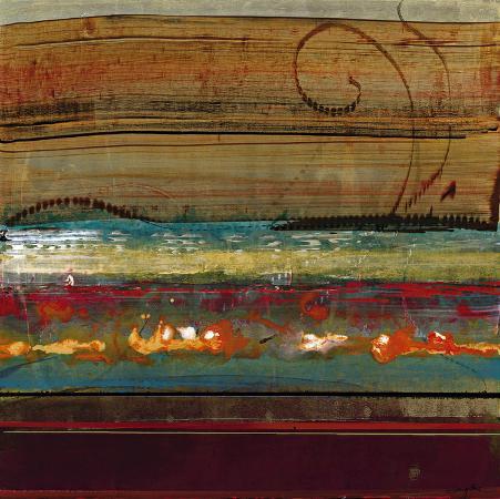 john-douglas-desert-melody-iii