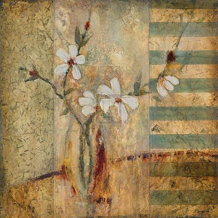 john-douglas-new-bloom-ii