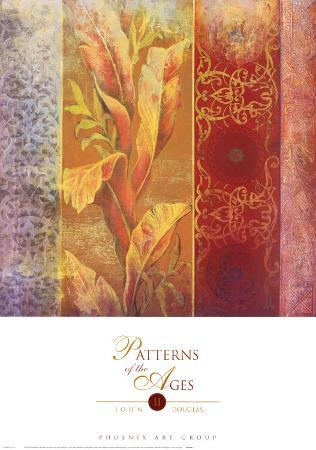 john-douglas-patterns-of-the-ages-ii