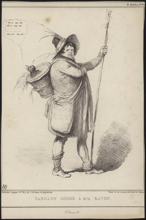 john-doyle-barnaby-rudge-and-his-raven-illustration-from-barnaby-rudge-by-charles-dickens-1841
