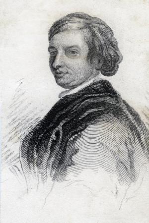 john-dryden-english-dramatist-and-poet-laureate