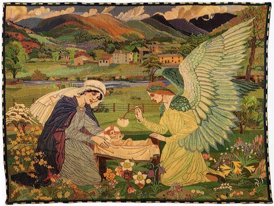 john-duncan-st-bride-1913