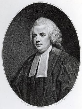 john-dunning-1st-baron-ashburton-1731-83