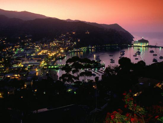 john-elk-iii-avalon-santa-catalina-island-california